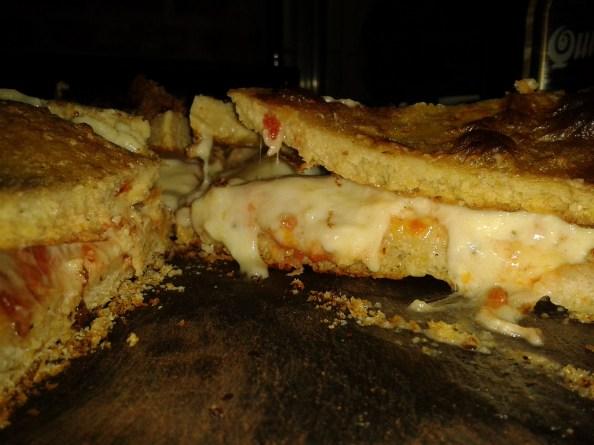 La pizzería Don Luis cumple 60años