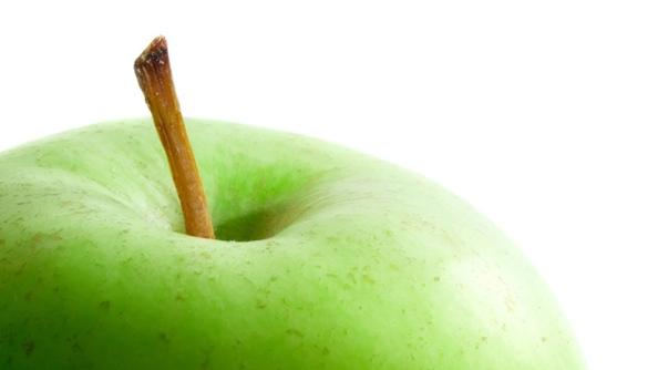 Frutas que reemplacen harinas o azúcares.