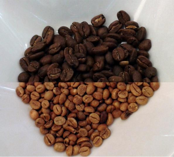 Nespresso y los secretos de un buencafé
