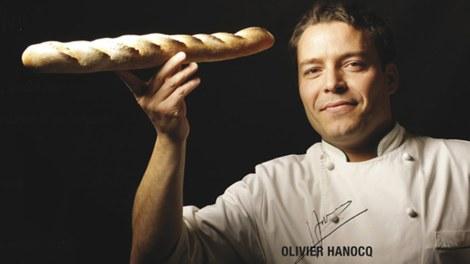Olivier Hanocq