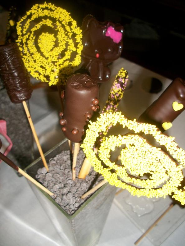 chocolates9